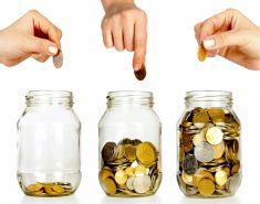 9 вопросов, ответив на которые получится начать копить деньги