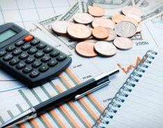 Группировка затрат по элементам и статьям калькуляции. Что показывает. Назначение