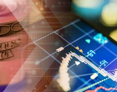 Венчурные инвестиции – главное, что нужно знать