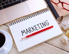 Инструменты практического маркетинга. Какие бывают