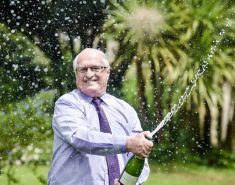 Стратегии профессионалов для обеспечения достойной старости без зависимости от пенсии