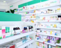 Бизнес-план аптеки. Доходность. Окупаемость