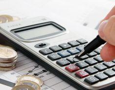 Финансовые вложения в балансе предприятия