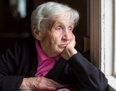 Новый секретный пенсионный проект! Приведет ли это к разрушению системы пенсии?