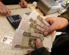 Бестарифные системы оплаты труда на предприятии понятие преимущества