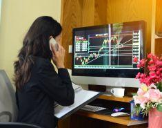Инвестиции для женщин. 3 варианта инвестирования в свое будущее