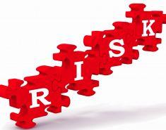 Современные подходы к управлению рисками: стратегии и тактики