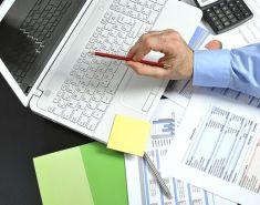 Как обесценивать активы по IAS 36