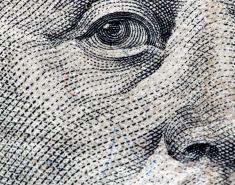 Что такое дивидендная доходность (текущая, форвардная, конечная)