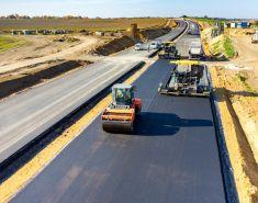 Государство собирается предложить россиянам вложить деньги в строительство дорог