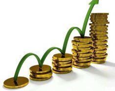 Расчет величины чистых активов по балансу
