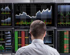 Как работает фондовый рынок: человеческим языком