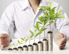Как начать инвестировать с малой суммой денег (пошагово)
