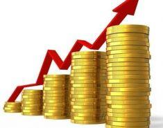 Экономическая рентабельность. Формула по балансу. Что показывает. Нормативное значение