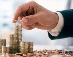 Советы инвестора для тех, у кого на инвестиции есть только 2000 рублей в месяц