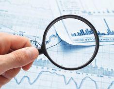 Анализ рынка – рейтинг лучших практик