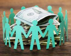 Как получить деньги на открытие бизнеса через краудфандинг