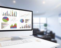 Инструменты моделирования и управления бизнес процессами