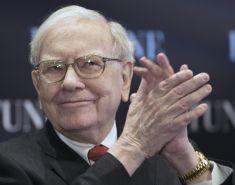 3 удачных инвестиции, благодаря которым инвесторы стали богачами