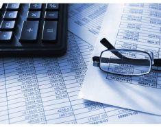 Анализ чувствительности инвестиционного проекта