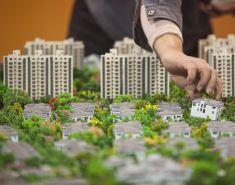 Квартира как инвестиция: какую лучше купить для вложения денег