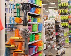 Бизнес-план хозяйственного магазина. Доходность