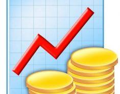 Коэффициент критической ликвидности. Формула расчета. Нормативное значение