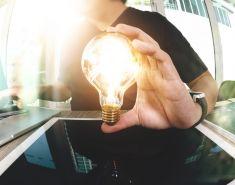 4 вопроса, чтобы проверить бизнес-идею на выживаемость