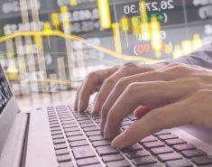 10 лучших дивидендных акций (российский фондовый рынок)