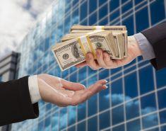 Источники финансирования бизнеса — внутренние и внешние
