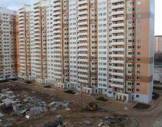 Может ли ИП претендовать на бесплатное жилье от государства или жилищную субсидию
