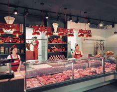 Бизнес-план мясного магазина. Доходность. Окупаемость