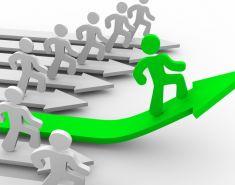 Конкурентоспособности продукции и услуг. Анализ факторов. Как повысить