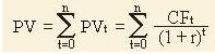 Изображение - Pv что это такое и как рассчитать 7
