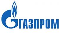 """Пример расчета коэффициента текущей ликвидности для ОАО """"Газпром"""""""