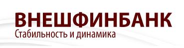 """Пример расчета коэффициента текущей ликвидности для ОАО КБ """"Внешфинбанк"""""""
