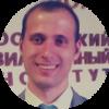 Василий Жданов