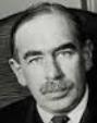 Дж. Кейнс