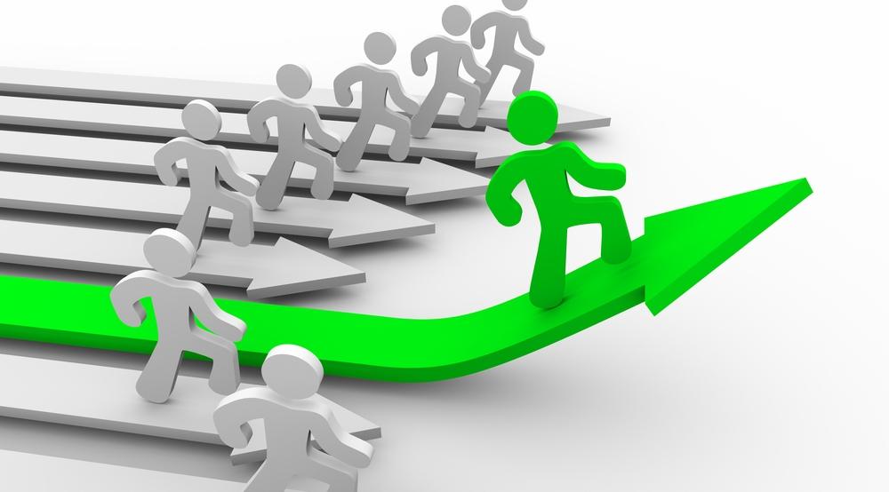 Качество и конкурентоспособность продукции предприятия