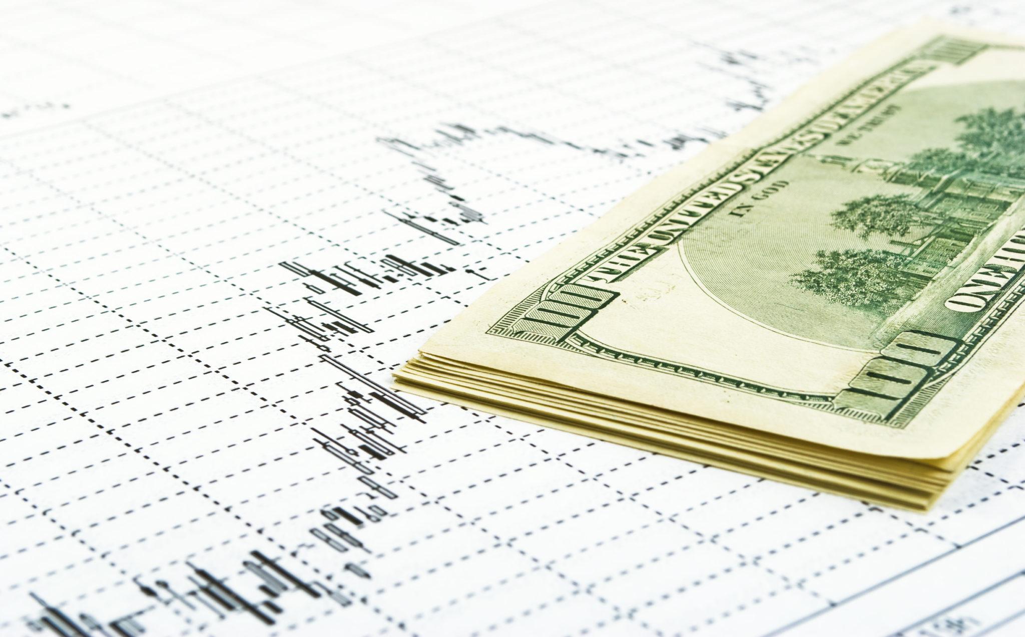 Покупка акций за неделю до дивидендов и немедленная продажа. Работает ли такая стратегия?