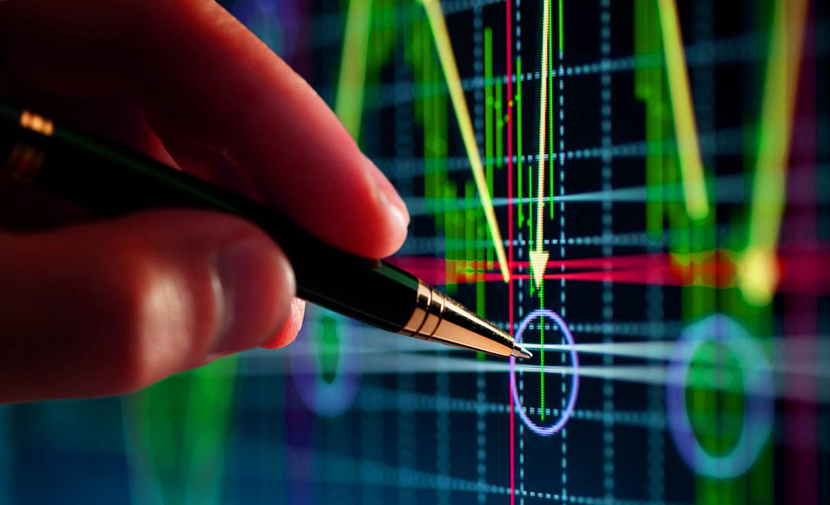 6 причин, почему бинарные опционы - это опасно для ваших финансов