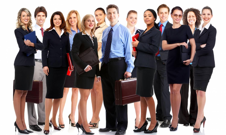 Состав персонала предприятия. Организация работы оценки, мотивации