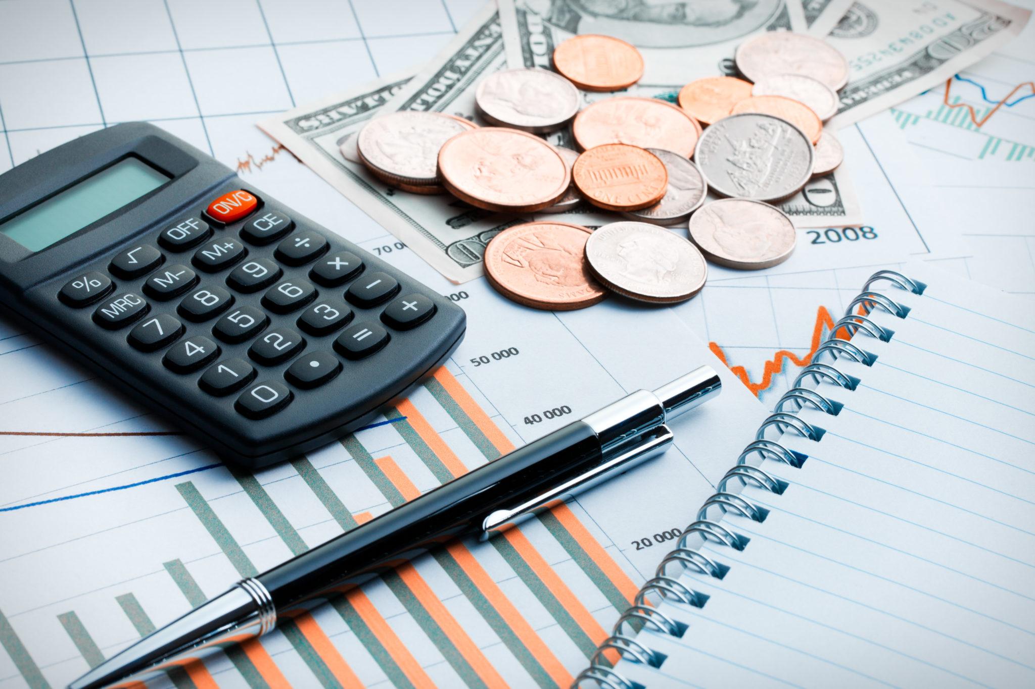 Группировка расходов по элементам и статьям затрат. Анализ. Кратко