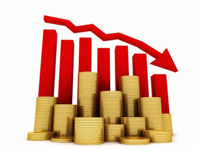 Удельные переменные и постоянные затраты на производстве. Примеры