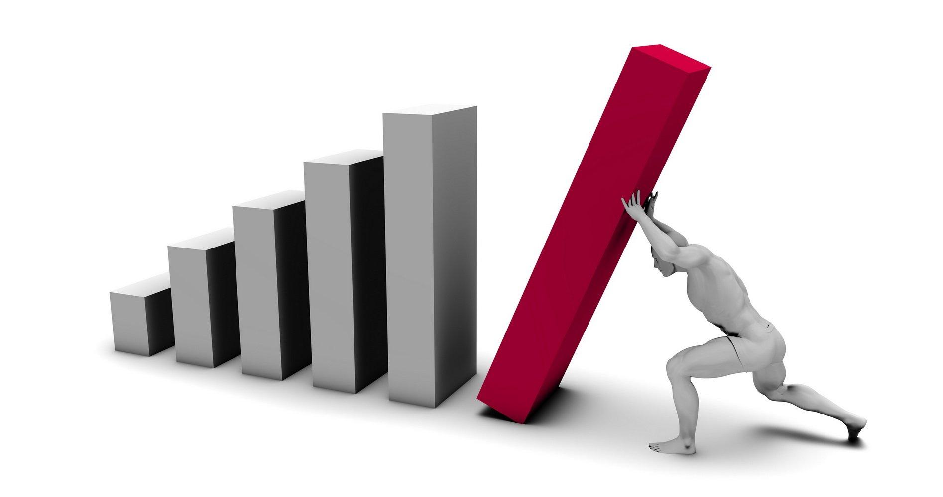 Факторы роста производительности труда на предприятии (таблица)