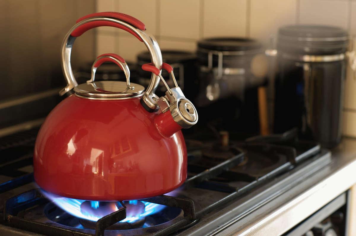 """Что за """"газовую ипотеку"""" предлагает правительство россиянам?"""