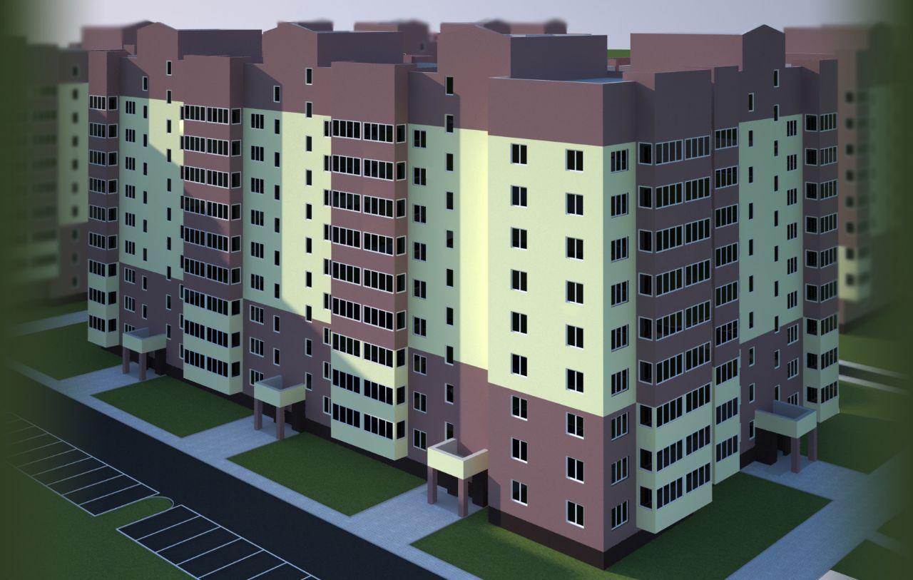 Можно ли купить нормальную квартиру в Москве, если есть только 5 млн рублей