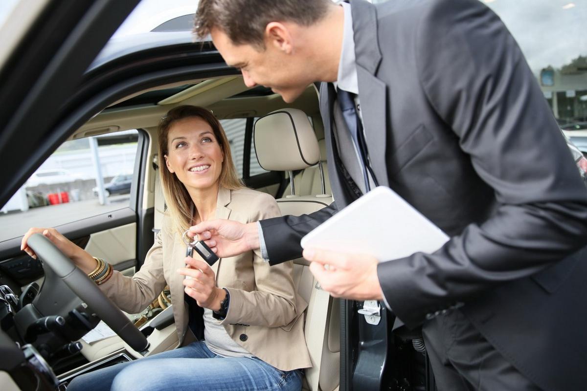 Бизнес-план проката автомобилей. Доходность