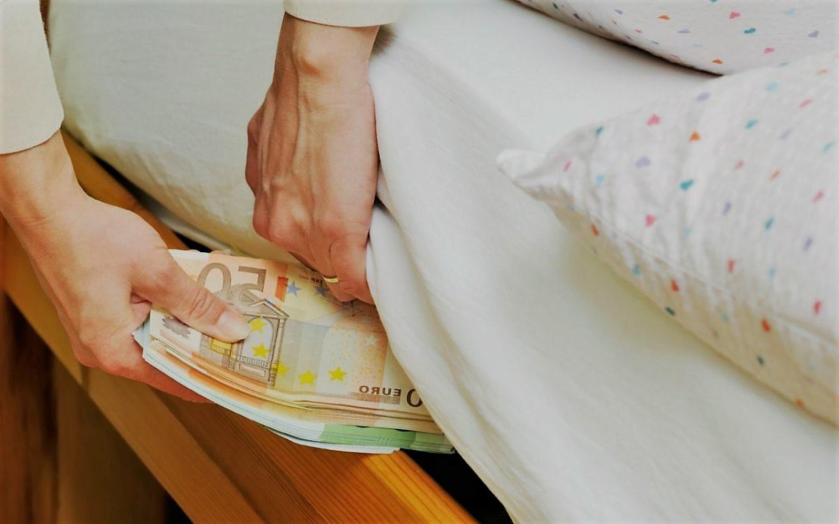 Все способы накопления денег, для которых не страшна инфляция