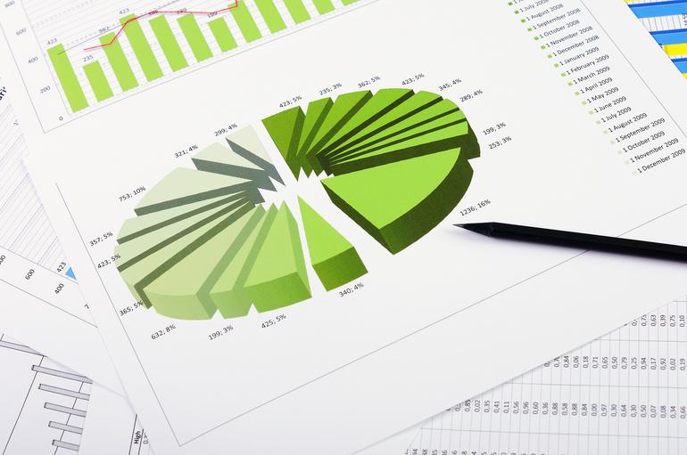 Без следования этим советам не получится грамотно сформировать инвестиционный портфель